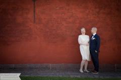 bryllupsfoto-1-124
