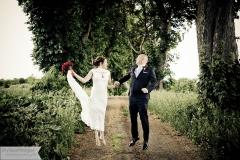 bryllupsfoto-1-129