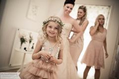 bryllupsfoto-1-145
