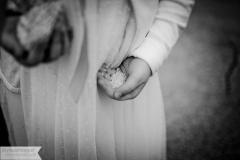 bryllupsfoto-1-16
