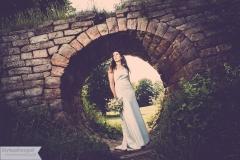 bryllupsfoto-1-168