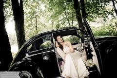 bryllupsfoto-1-171