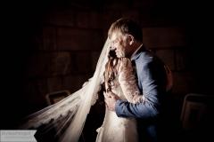 bryllupsfoto-1-195