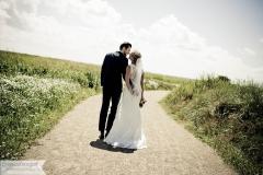 bryllupsfoto-1-211