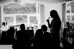 bryllupsfoto-1-215