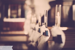 bryllupsfoto-1-230