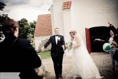 bryllupsfoto-1-242