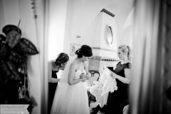 bryllupsfoto-1-251