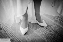 bryllupsfoto-1-288