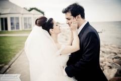 bryllupsfoto-1-305