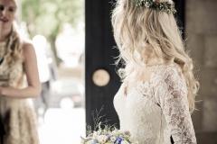 bryllupsfoto-1-309