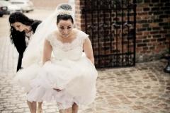 bryllupsfoto-1-327