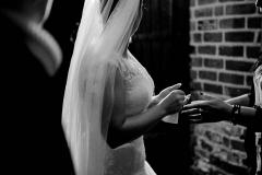 bryllupsfoto-1-328