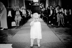 bryllupsfoto-1-331