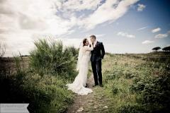 bryllupsfoto-1-339