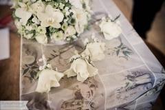 bryllupsfoto-1-373