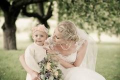 bryllupsfoto-1-407