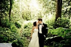 bryllupsfoto-1-411