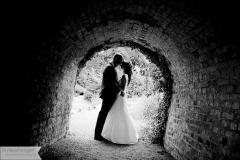 bryllupsfoto-1-413
