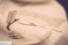 bryllupsfoto-1-415