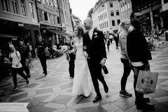bryllupsfoto-1-430