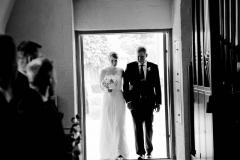 bryllupsfoto-1-78