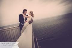 bryllupsfoto-125f