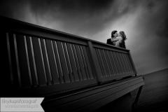 bryllupsfoto-126