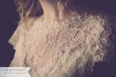 bryllupsfoto-140