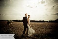 bryllupsfoto-150