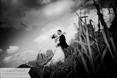 bryllupsfoto-186