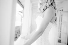 bryllupsfoto-211