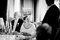 bryllupsfoto-297a