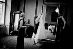 bryllupsfoto-481