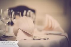 bryllupsfoto-74
