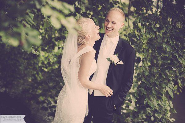 Bryllup på Broholm Slot11