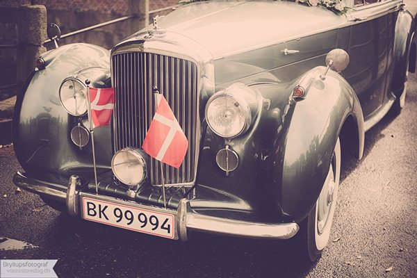 Bryllup på Broholm Slot23