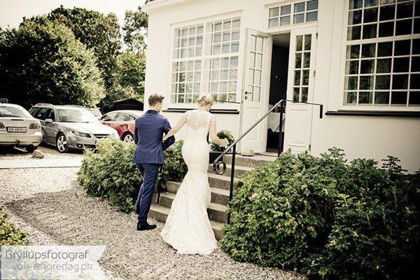 Bryllup Nordsjælland15