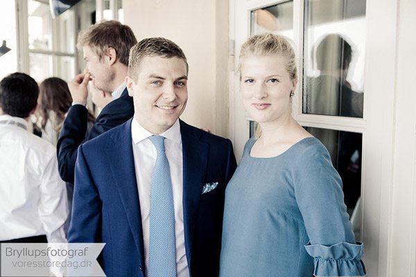 Bryllup Nordsjælland2
