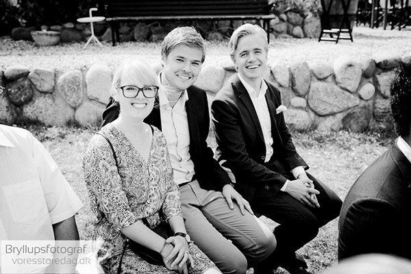 Bryllup Nordsjælland6