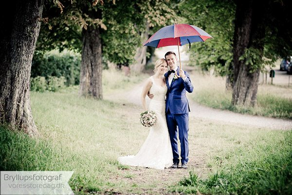 bryllupsportrætter1