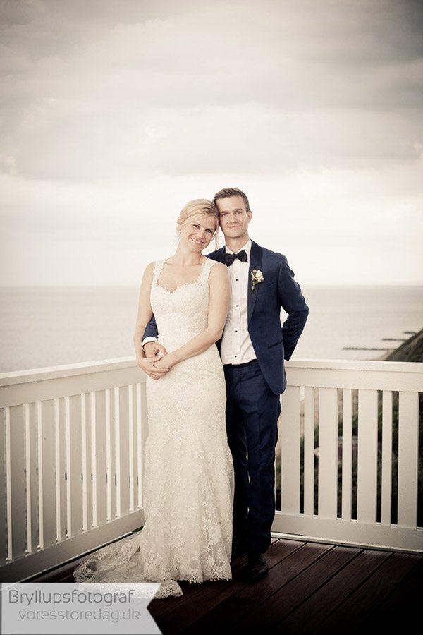 bryllupsportrætter12