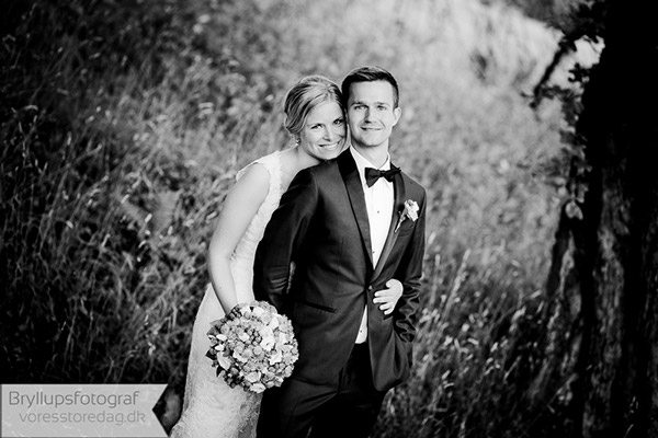 bryllupsportrætter14