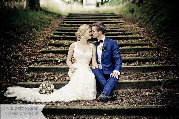 bryllupsportrætter18