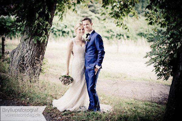 bryllupsportrætter19