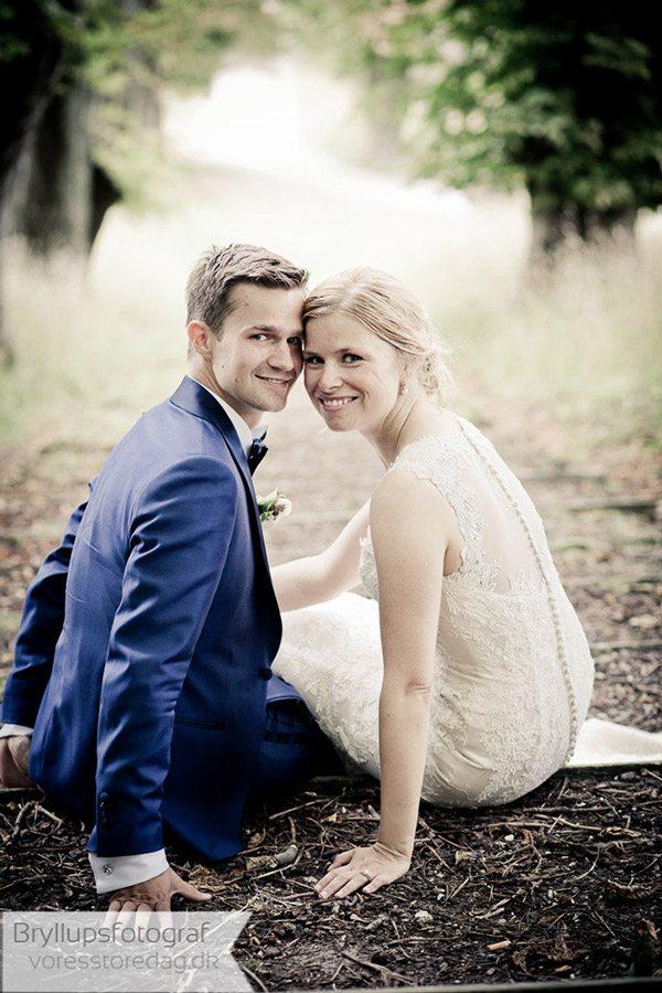 bryllupsportrætter2