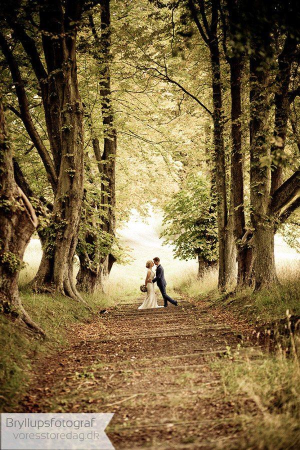 bryllupsportrætter20