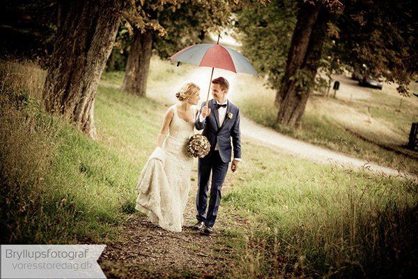 bryllupsportrætter22