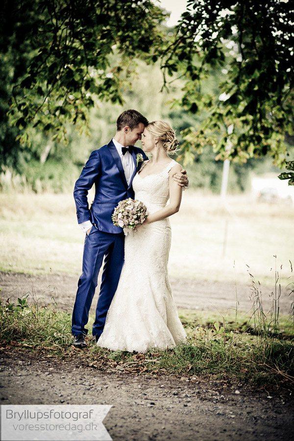 bryllupsportrætter3