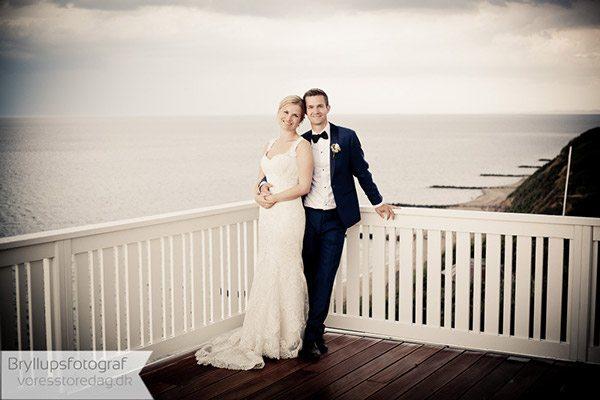 bryllupsportrætter4